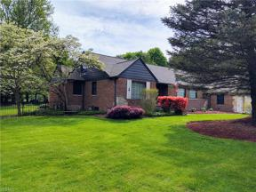 Property for sale at 25991 Butternut Ridge Road, North Olmsted,  Ohio 44070