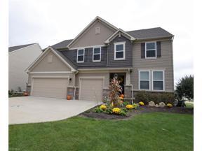 Property for sale at 5150 Hartwell Lane, Brunswick,  Ohio 44212