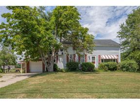Property for sale at 3737 Grafton Road, Brunswick,  Ohio 44212