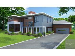 Property for sale at 38070 Aurora Road, Solon,  Ohio 44139
