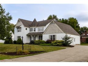 Property for sale at 61 Lake Forest Drive, Hudson,  Ohio 44236