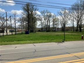 Property for sale at Lake Road, Sheffield Lake,  Ohio 44054