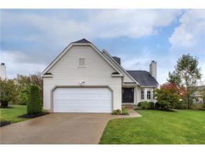 Property for sale at 957 Devonwood Drive, Wadsworth,  Ohio 44281