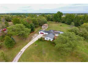 Property for sale at 11977 Island Road, Grafton,  Ohio 44044
