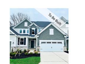 Property for sale at 421 Salandra Lane, Avon Lake,  Ohio 44012