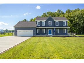 Property for sale at 40092 Alexis Drive, Grafton,  Ohio 44044