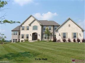 Property for sale at V/L Fenn Road, Medina,  Ohio 44256