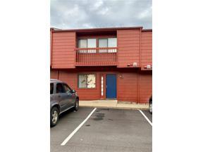 Property for sale at 676 E Buchtel Avenue, Akron,  Ohio 44304