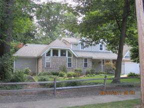 Property for sale at 1801 Sheridan Road, South Euclid,  Ohio 44121