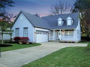 Property for sale at 3034 Van Aken Boulevard, Shaker Heights,  Ohio 44120