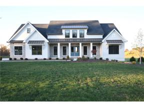Property for sale at S/L 6 Broadview Road, Richfield,  Ohio 44286