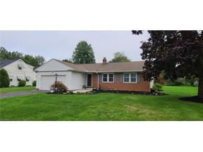 Property for sale at 6748 Eastgate Drive, Mayfield Village,  Ohio 44143