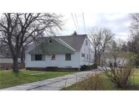 Property for sale at 30691 Lorain Road, North Olmsted,  Ohio 44070