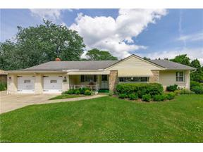 Property for sale at 6453 Poplar Drive, Independence,  Ohio 44131