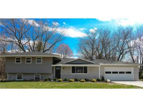 Property for sale at 19483 Lunn Road, Strongsville,  Ohio 44149
