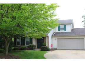 Property for sale at 15791 Lakeview Terrace, Middleburg Heights,  Ohio 44130