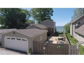 Property for sale at 38537 N Beachview Road, Willoughby,  Ohio 44094