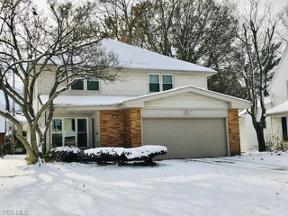 Property for sale at 23306 E Groveland Road, Beachwood,  Ohio 44122
