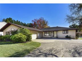 Property for sale at 8429 W Pleasant Valley Road, Parma,  Ohio 44130