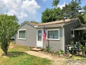 Property for sale at 188 E Hamilton Street, Oberlin,  Ohio 44074