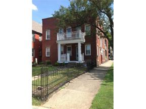 Property for sale at 2110-2102 Fairview Avenue, Cleveland,  Ohio 44106