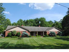 Property for sale at 169 Brentview Drive, Grafton,  Ohio 44044