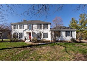 Property for sale at 32099 Pinetree Road, Pepper Pike,  Ohio 44124