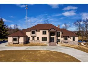 Property for sale at 457 Avery Lane, Medina,  Ohio 44256