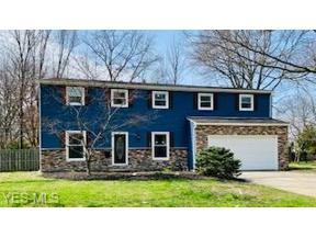 Property for sale at 192 Cherry Lane, Avon Lake,  Ohio 44012