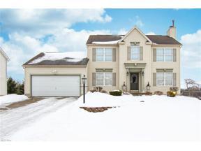 Property for sale at 1506 Congressional Avenue, Brunswick,  Ohio 44212