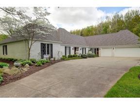 Property for sale at 2078 Ridge Road, Hinckley,  Ohio 44233