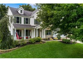Property for sale at 643 Tamarac Trail, Wadsworth,  Ohio 44281