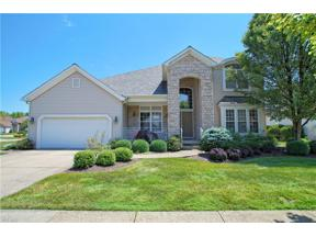 Property for sale at 315 Gretna Green Drive, Highland Heights,  Ohio 44143
