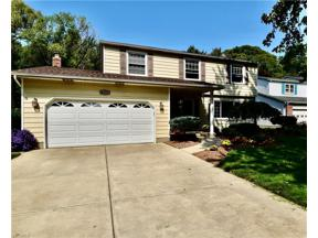 Property for sale at 25848 Keats Drive, North Olmsted,  Ohio 44070