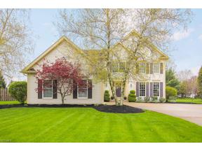 Property for sale at 8652 Forest View Drive, Olmsted Falls,  Ohio 44138