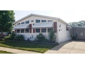 Property for sale at 8 Emerald Lane, Olmsted Township,  Ohio 44138