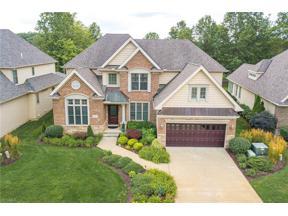 Property for sale at 32503 Breakers Boulevard, Avon Lake,  Ohio 44012