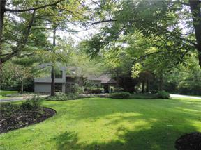Property for sale at 7265 Surrey Lane, Chesterland,  Ohio 44026