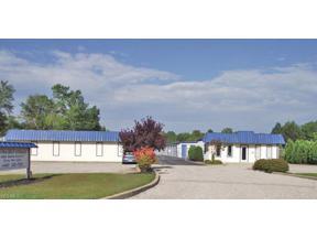 Property for sale at 41860 Oberlin Elyria Road, Elyria,  Ohio 44035