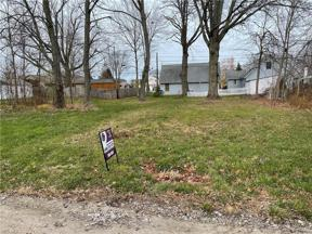 Property for sale at 4453 Tennyson Avenue, Sheffield Lake,  Ohio 44054