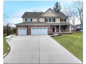 Property for sale at 26472 N Woodland Road, Beachwood,  Ohio 44122