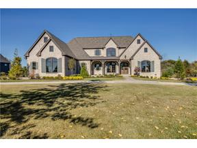 Property for sale at 37175 Broadstone Drive, Solon,  Ohio 44139