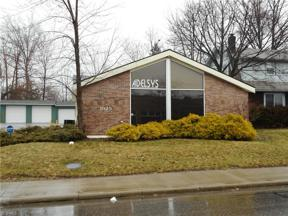 Property for sale at 1921-25-29 Lee Road, Cleveland Heights,  Ohio 44118