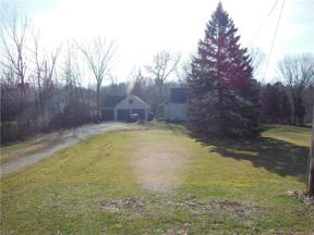 Property for sale at 1497 W ROYALTON Road, Broadview Heights,  Ohio 44147