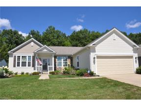 Property for sale at 38340 Revere Drive, North Ridgeville,  Ohio 44039