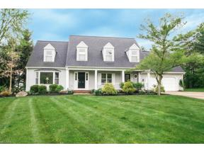 Property for sale at 40 Highland Lane, Chagrin Falls,  Ohio 44022