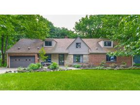 Property for sale at 20935 Mastick Road, Fairview Park,  Ohio 44126