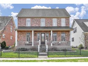 Property for sale at 32061 Kossuth Drive, Avon Lake,  Ohio 44012