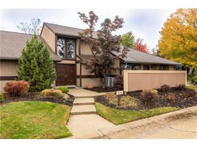 Property for sale at 3224 Richmond Road 3224, Beachwood,  Ohio 44122