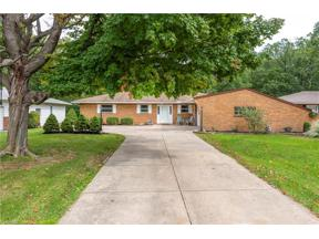 Property for sale at 7817 List Lane, Parma,  Ohio 44130